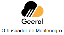 Geeral.com.br